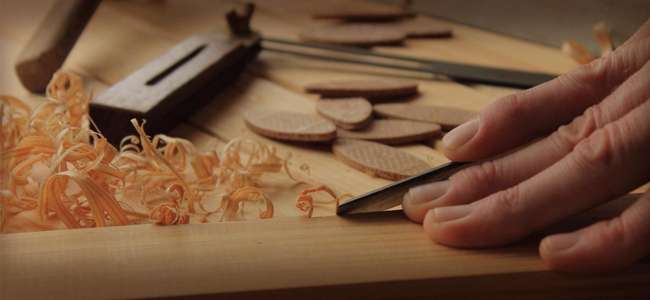 chaton urns fabricación
