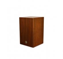 Barnes mini mahogany